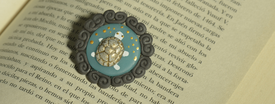 The Wisdom of the Turtle