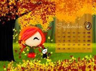 Gatofante September 15