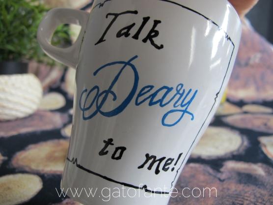 Deary3